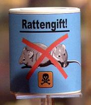 image: Rattengift1
